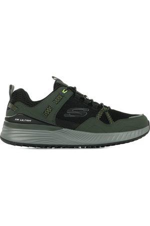 Skechers Zapatillas de senderismo TR Ultra para hombre