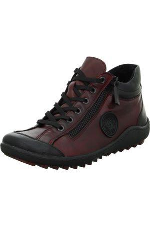 Remonte Dorndorf Zapatillas altas R147735 para mujer