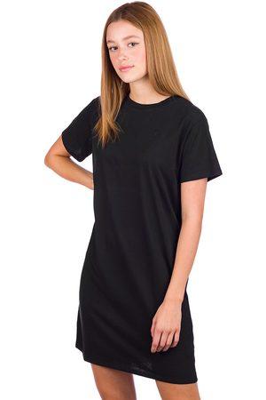 Kazane Kristina Dress negro