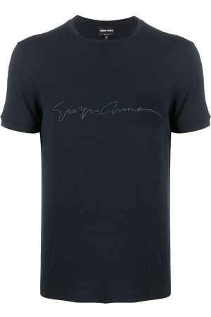 Armani Branded T-shirt