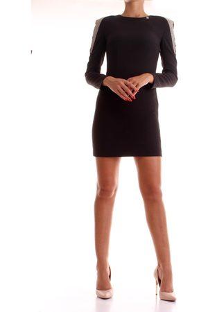 Relish Vestido CHATINA para mujer
