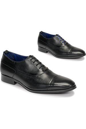 Azzaro Zapatos de vestir LITCHI para hombre