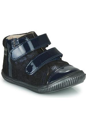 GBB Zapatillas altas ODITA para niña