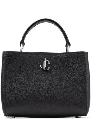 Jimmy Choo Bolso shopper Varenne mini