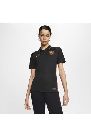 Nike Netherlands 2020 Stadium Away Camiseta de fútbol