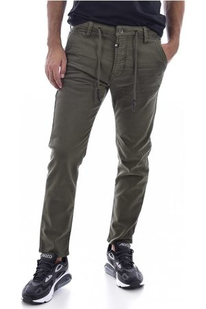 Kaporal 5 Pantalón chino pantalones IRWIX para hombre