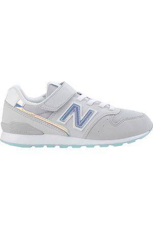 New Balance Niña Zapatillas deportivas - Sneakers & Deportivas