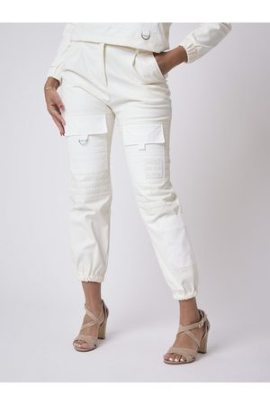 Project X Paris Pantalones - para mujer