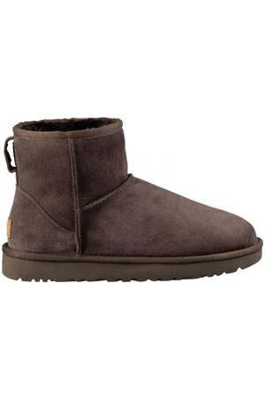 UGG Descansos CLASSIC MINI para mujer