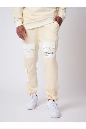 Project X Paris Pantalón cargo - para hombre