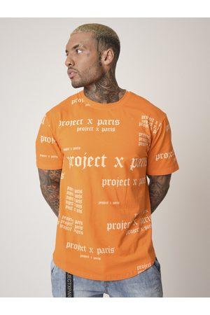 Project X Paris Camiseta - para hombre