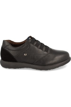 Virucci Hombre Calzado formal - Zapatos Hombre 0E1132 para hombre