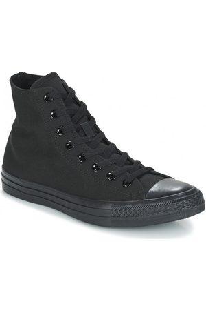 Converse Mujer Zapatillas deportivas - Zapatillas altas CHUCK TAYLOR para mujer