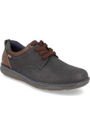 Virucci Zapatos Hombre 0E1117 para hombre