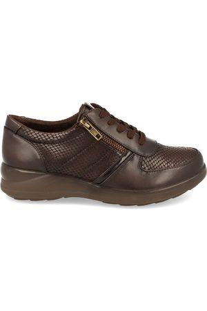 Virucci Zapatos Mujer VR0-128 para mujer
