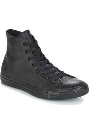 Converse Zapatillas altas CHUCK TAYLOR para mujer