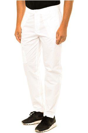 EAX Pantalones Pantalón para hombre