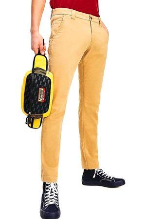 Tommy Hilfiger Pantalones TJM SCANTON CHINO PANT para hombre