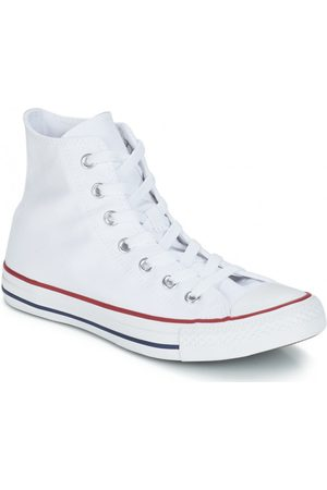 Converse Zapatillas altas chuck taylor all star para mujer