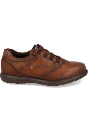 Virucci Zapatos Hombre 0E1132 para hombre