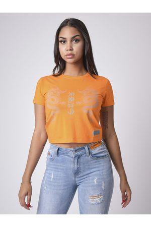 Project X Paris Camiseta - para mujer
