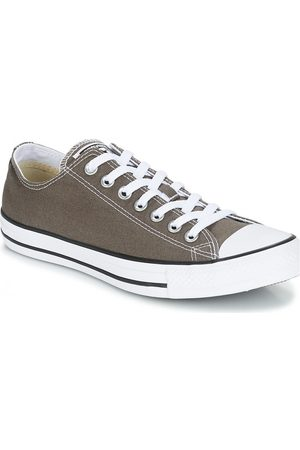 Converse Zapatillas CHUCK TAYLOR para mujer