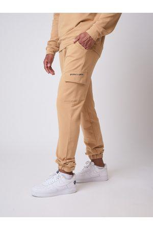 Project X Paris Pantalón chandal - para hombre