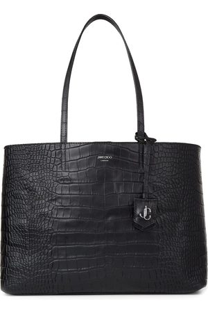 Jimmy Choo Bolso shopper Nine2Five E/W