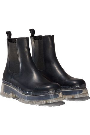 Marc Jacobs Botas The Stomper