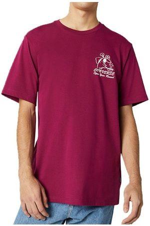 Converse Camiseta - para hombre
