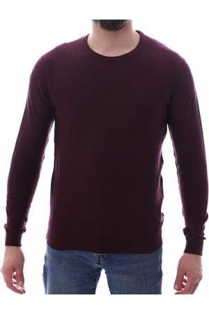 Teddy Smith Hombre Jerséis y suéteres - Jersey - para hombre