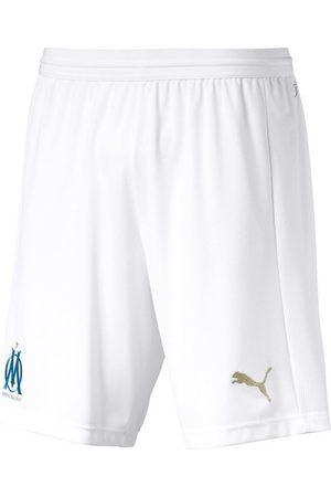PUMA Hombre Pantalones cortos - Short - para hombre