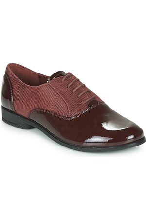 TBS Mujer Oxford y mocasines - Zapatos Mujer MADELLE para mujer