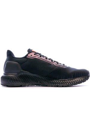 adidas Zapatos - para hombre