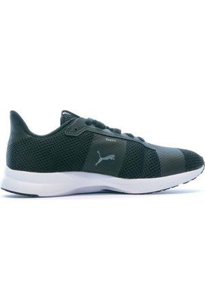 PUMA Zapatillas deporte - para mujer