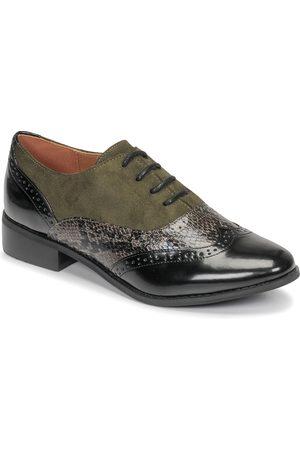 Moony Mood Zapatos Mujer NOULIME para mujer