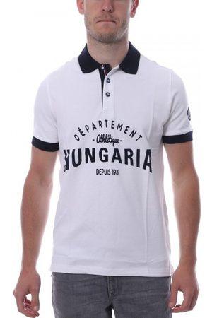 Hungaria Polo - para hombre