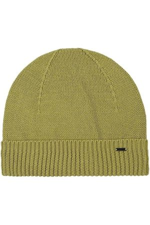 Only & Sons Gorro - para hombre