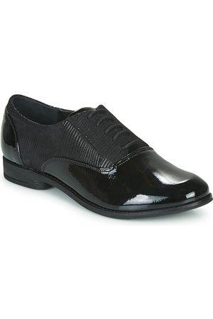 TBS Zapatos Mujer MADELLE para mujer