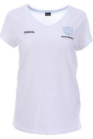 Kappa Camiseta - para mujer