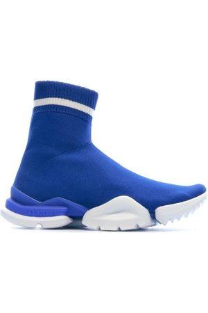 Reebok Zapatillas altas - para mujer