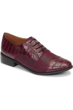 Moony Mood Zapatos Mujer NOULESSE para mujer