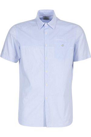 Oxbow Camisa manga corta K1CAMINO para hombre