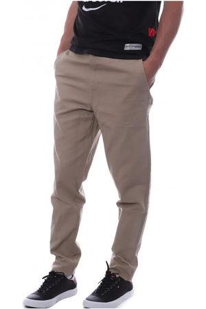 Hungaria Pantalón chino - para hombre