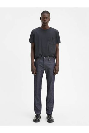 Levi's ® Made & Crafted 511™ Jeans oscuro / Crisp