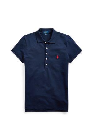 Polo Ralph Lauren Polo Slim Fit