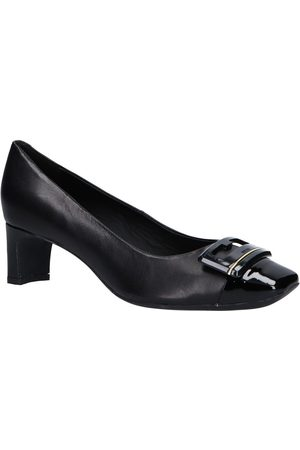 Geox Zapatos de tacón D94BAA 0KF66 D VIVYANNE MID para mujer