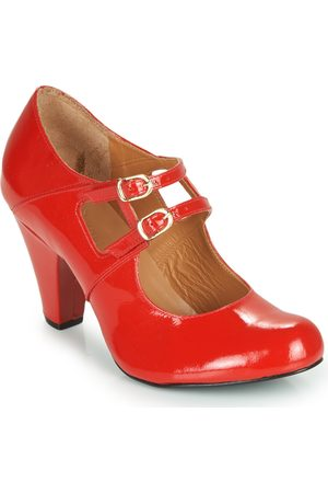 cristofoli Zapatos de tacón MASTIS para mujer