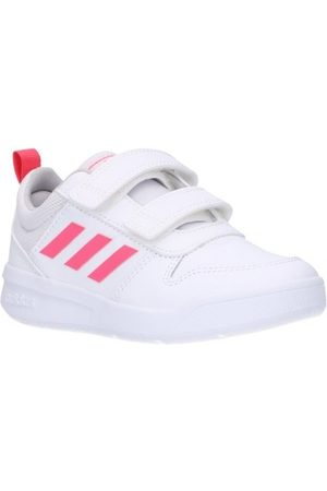 adidas Zapatillas EF1113/EF1097 b Niña para niña