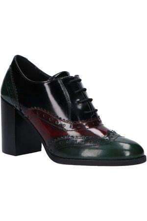Geox Zapatos de vestir D94F0A 00038 D JACY HIGH para mujer